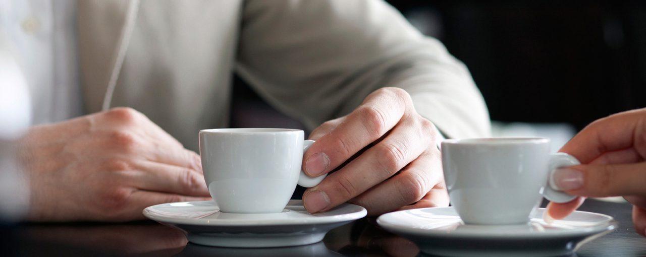 4 tips asertivos entre Comunicación y Servicio al Cliente