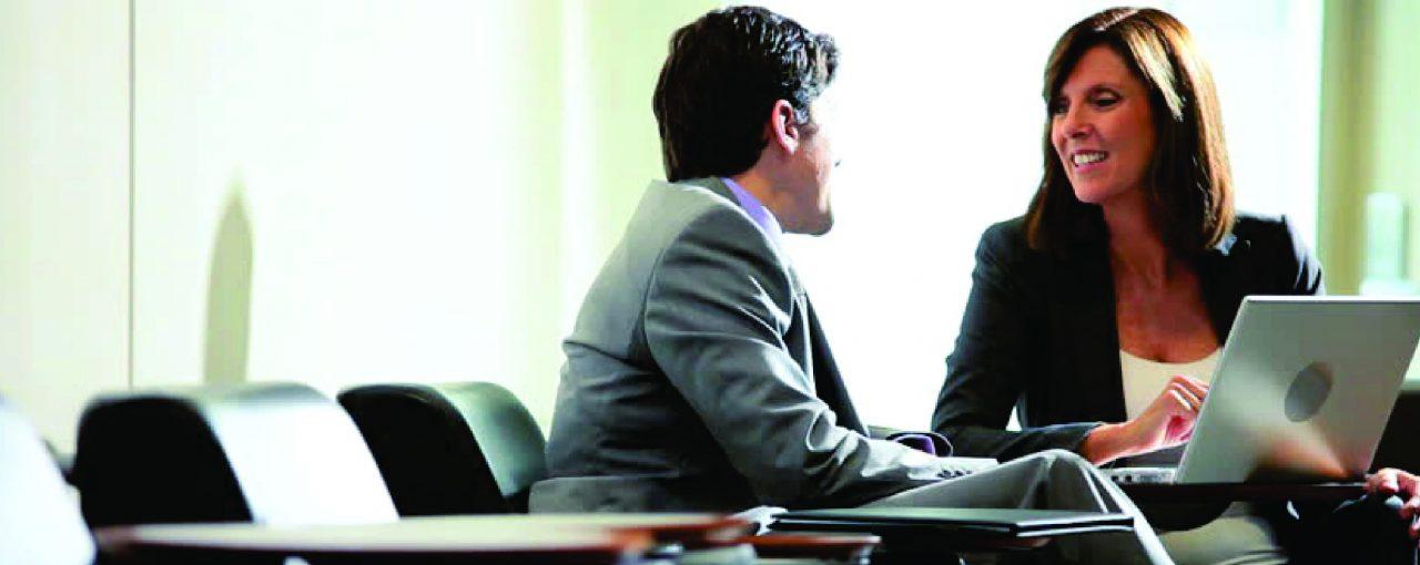 Orquestar la conversación como oficio de paz  en las organizaciones