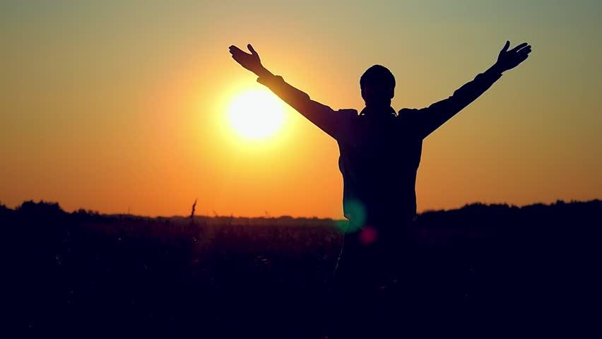 La Pasión como un camino para empoderar mi vida.